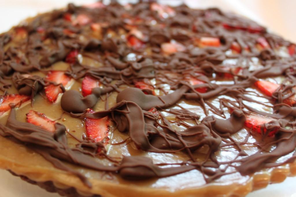 browniepizza5